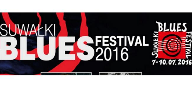 Festiwal-Suwalki-Blues-i-Notodden-Blues-Festival