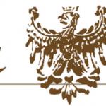 Światowa Konferencja Gospodarcza Polonii