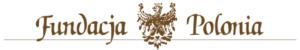 Swiatowa-Konferencja-Gospodarcza-Polonii