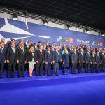 Szczyt-NATO-w-Warszawie