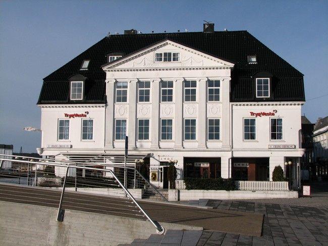 Cennik-uslug-w-Konsulatach-Norwegii