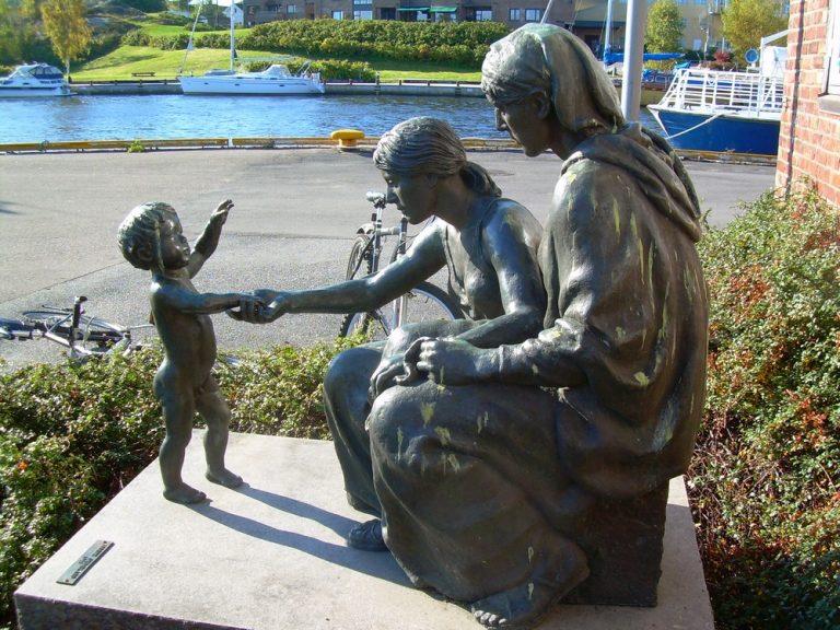 System-opieki-nad-maloletnimi-w-Norwegii