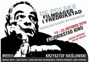 edycja-polskich-dni-filmowych-we-fredrikstad
