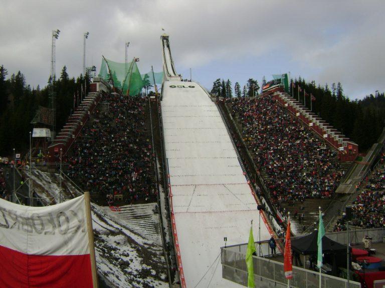 polonia-w-norwegii