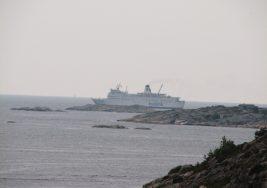 Sektor morski w Norwegii – strategia