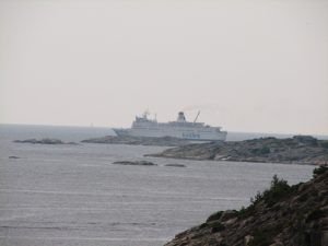 Sektor-morski-w-Norwegii
