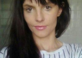 W Londynie zaginęła Sylwia Rybak