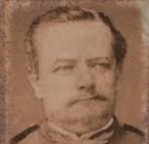 general-waligorski