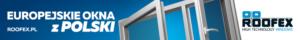 roofex-europejskie-okna-750-100