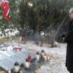 polacy-pochowani-w-oslo