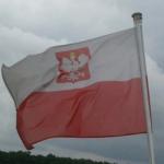 polska-szkola-w-porsgrunn