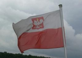 Polska Szkoła w Porsgrunn