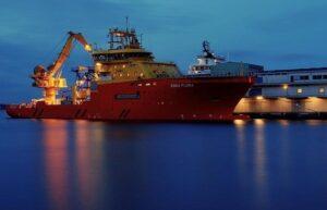 norwegia-produkcja-przemyslowa