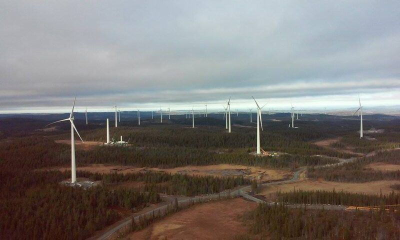 fundusz-naturalnej-energii