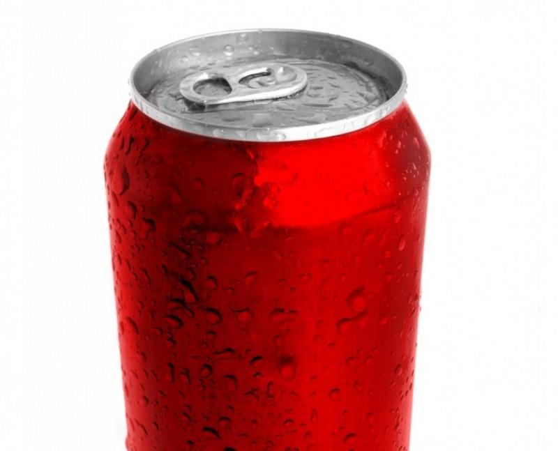 zdrowie-cola