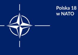 Członkostwo Polski w Sojuszu Północnoatlantyckim