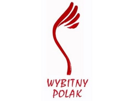 """Konkurs """"Wybitny Polak"""" w Norwegii"""
