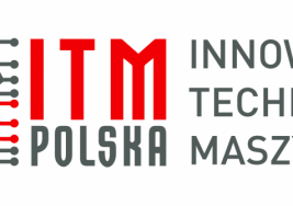 Targi ITM w Polsce